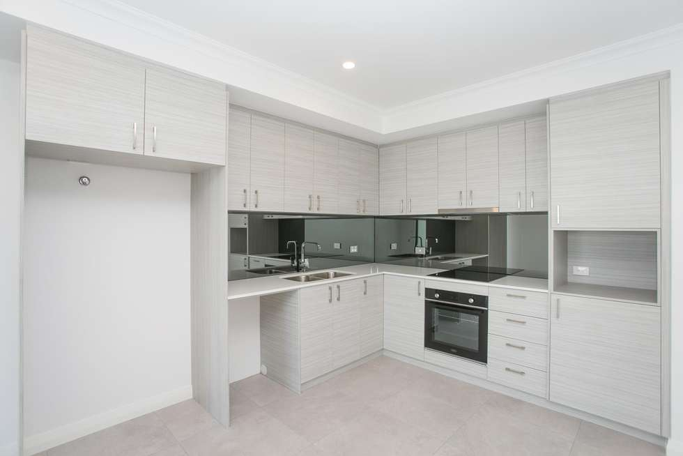 Fourth view of Homely apartment listing, 4/293 Guildford Road, Maylands WA 6051