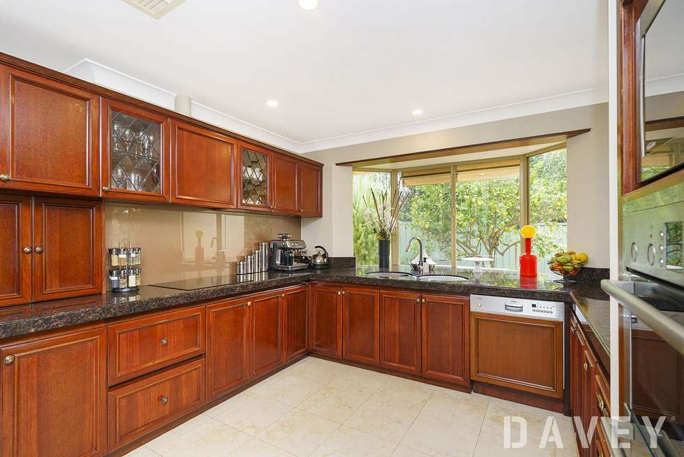 Fourth view of Homely house listing, 7 Epping Grove, Kallaroo WA 6025