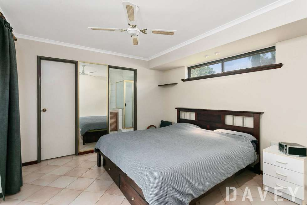 Fourth view of Homely house listing, 23 Colac Way, Duncraig WA 6023