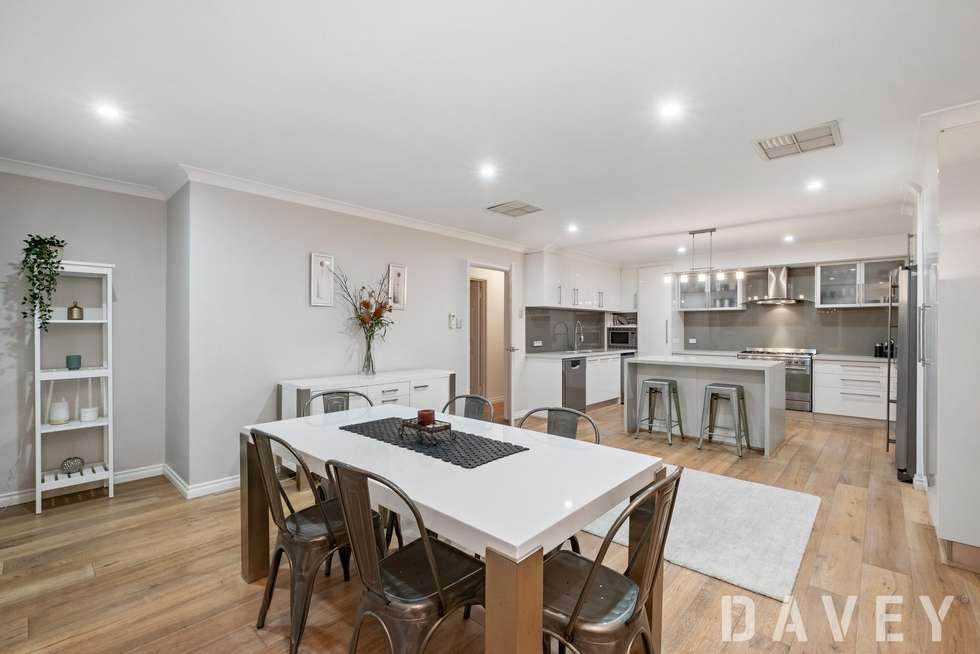 Third view of Homely house listing, 6 Macbean Place, Duncraig WA 6023