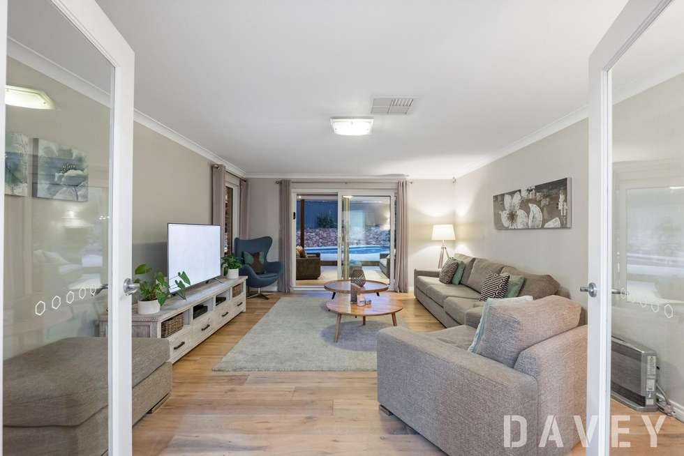 Fourth view of Homely house listing, 6 Macbean Place, Duncraig WA 6023