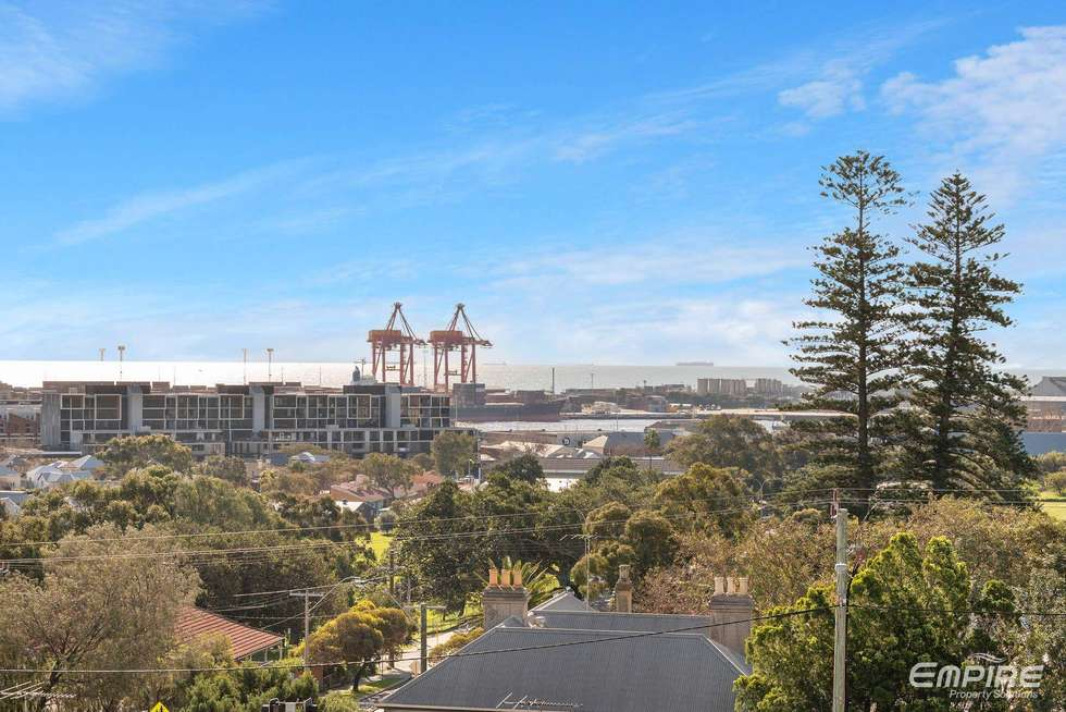 Third view of Homely apartment listing, 409/8 Ord Street, Fremantle WA 6160