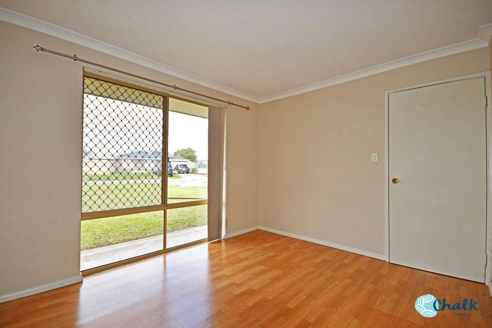 Third view of Homely house listing, 17 Barlee Crescent, Waikiki WA 6169