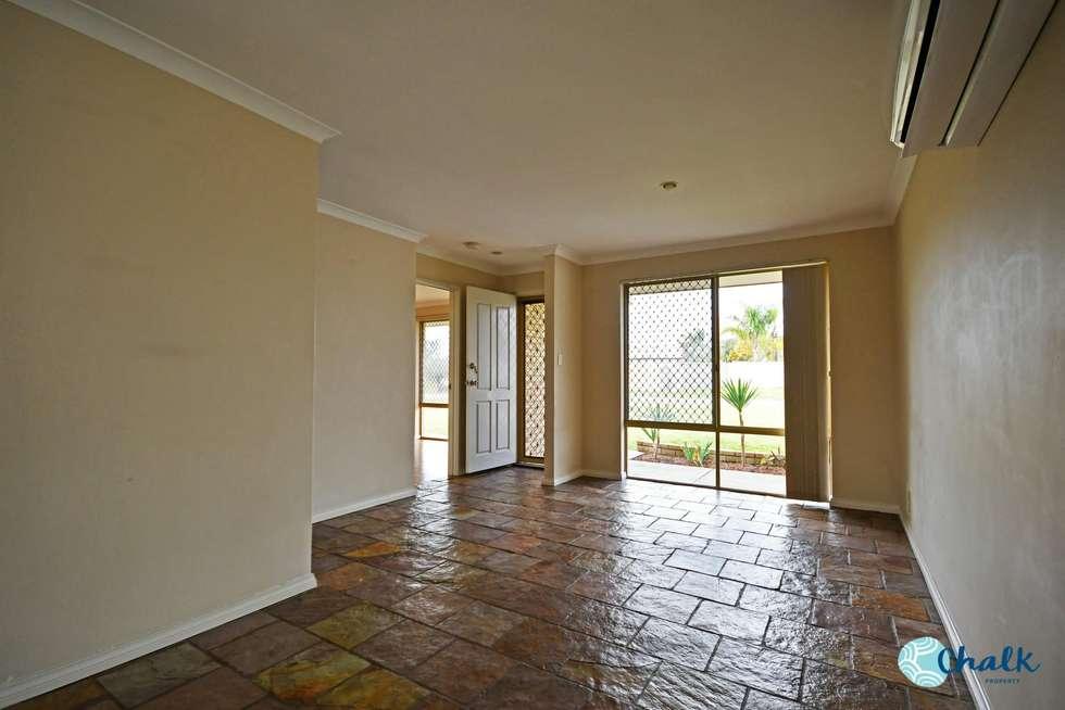 Fourth view of Homely house listing, 17 Barlee Crescent, Waikiki WA 6169