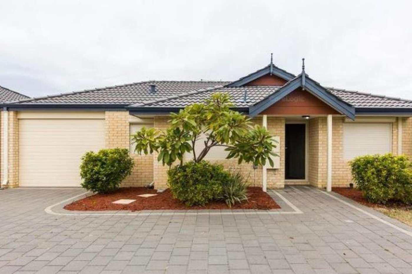 Main view of Homely house listing, 11/70 Forrest Road, Armadale WA 6112