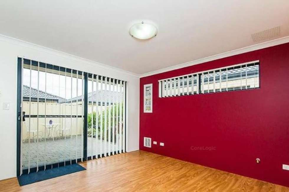 Second view of Homely house listing, 11/70 Forrest Road, Armadale WA 6112