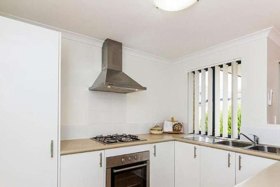 Fourth view of Homely house listing, 11/70 Forrest Road, Armadale WA 6112
