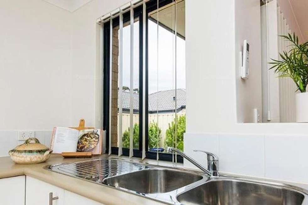 Fifth view of Homely house listing, 11/70 Forrest Road, Armadale WA 6112