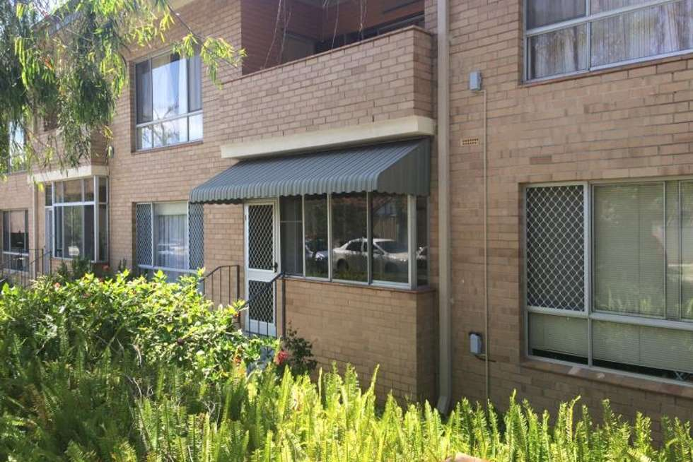 Second view of Homely apartment listing, 2/42 Broadway, Nedlands WA 6009