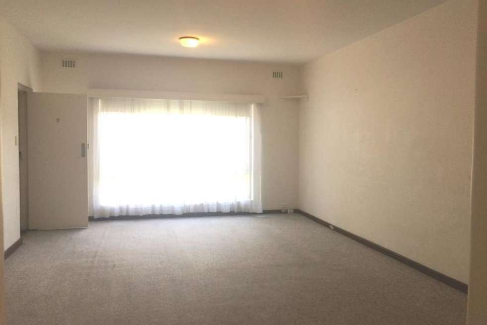 Fourth view of Homely apartment listing, 2/42 Broadway, Nedlands WA 6009