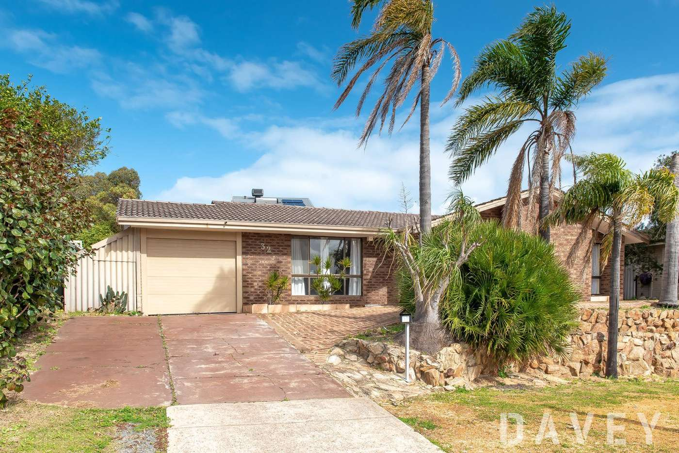 Main view of Homely house listing, 32 Bannister Road, Padbury WA 6025