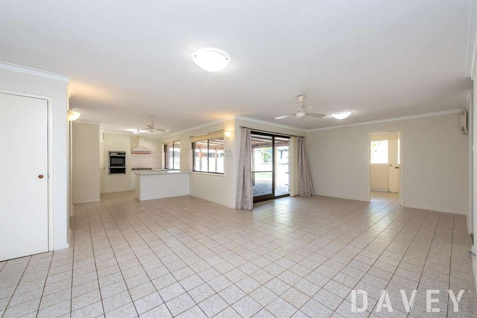 Second view of Homely house listing, 32 Bannister Road, Padbury WA 6025