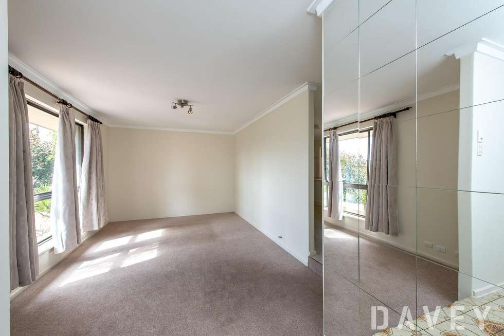 Third view of Homely house listing, 32 Bannister Road, Padbury WA 6025