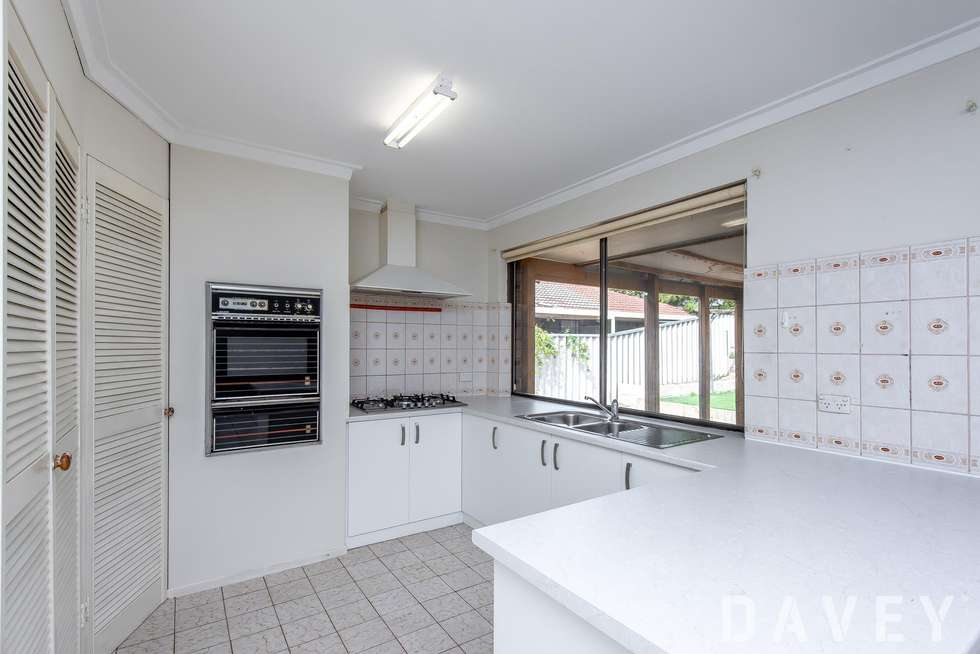 Fourth view of Homely house listing, 32 Bannister Road, Padbury WA 6025