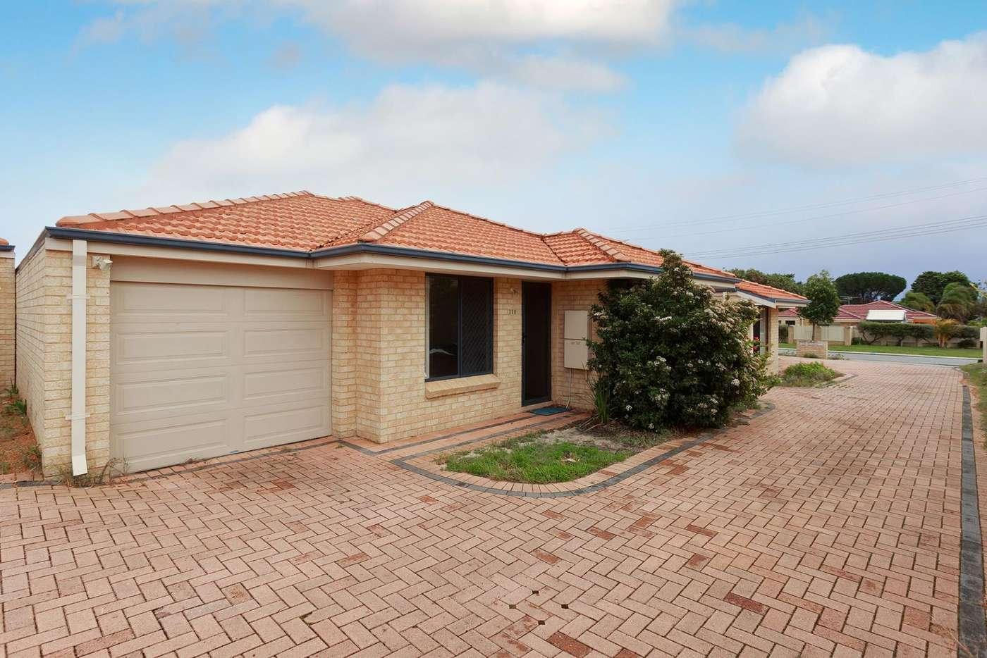 Main view of Homely villa listing, 30B Eastdene Circle, Nollamara WA 6061