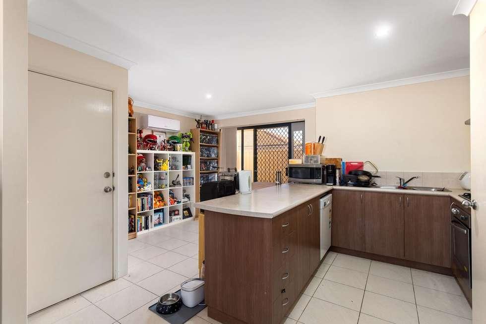 Third view of Homely villa listing, 30B Eastdene Circle, Nollamara WA 6061