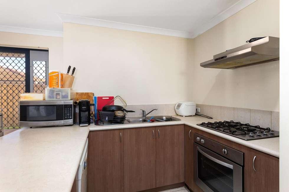 Fourth view of Homely villa listing, 30B Eastdene Circle, Nollamara WA 6061