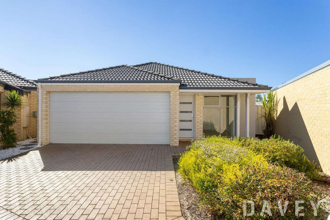 Main view of Homely house listing, 12/18 Oligantha Elbow, Banksia Grove WA 6031
