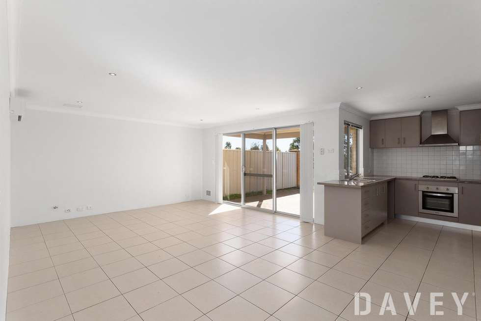 Third view of Homely house listing, 12/18 Oligantha Elbow, Banksia Grove WA 6031