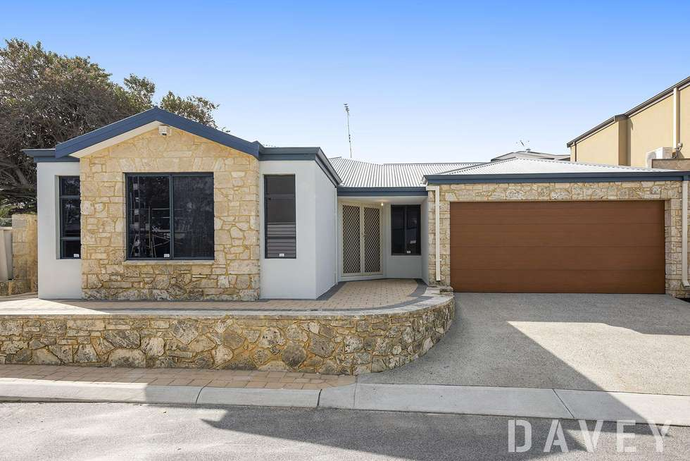Third view of Homely house listing, 115b Duke Street, Scarborough WA 6019