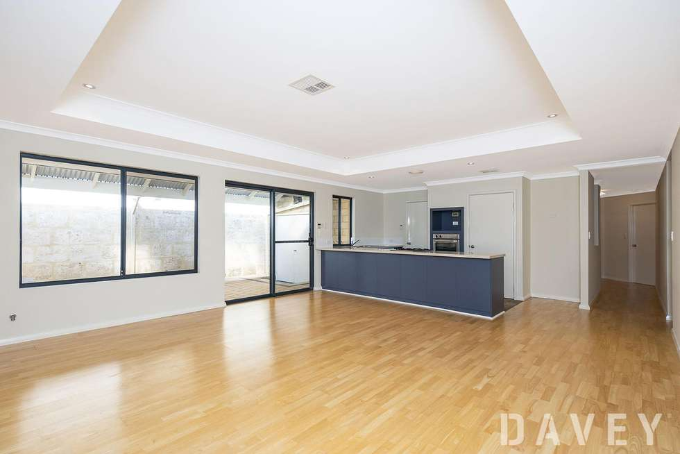 Fourth view of Homely house listing, 115b Duke Street, Scarborough WA 6019