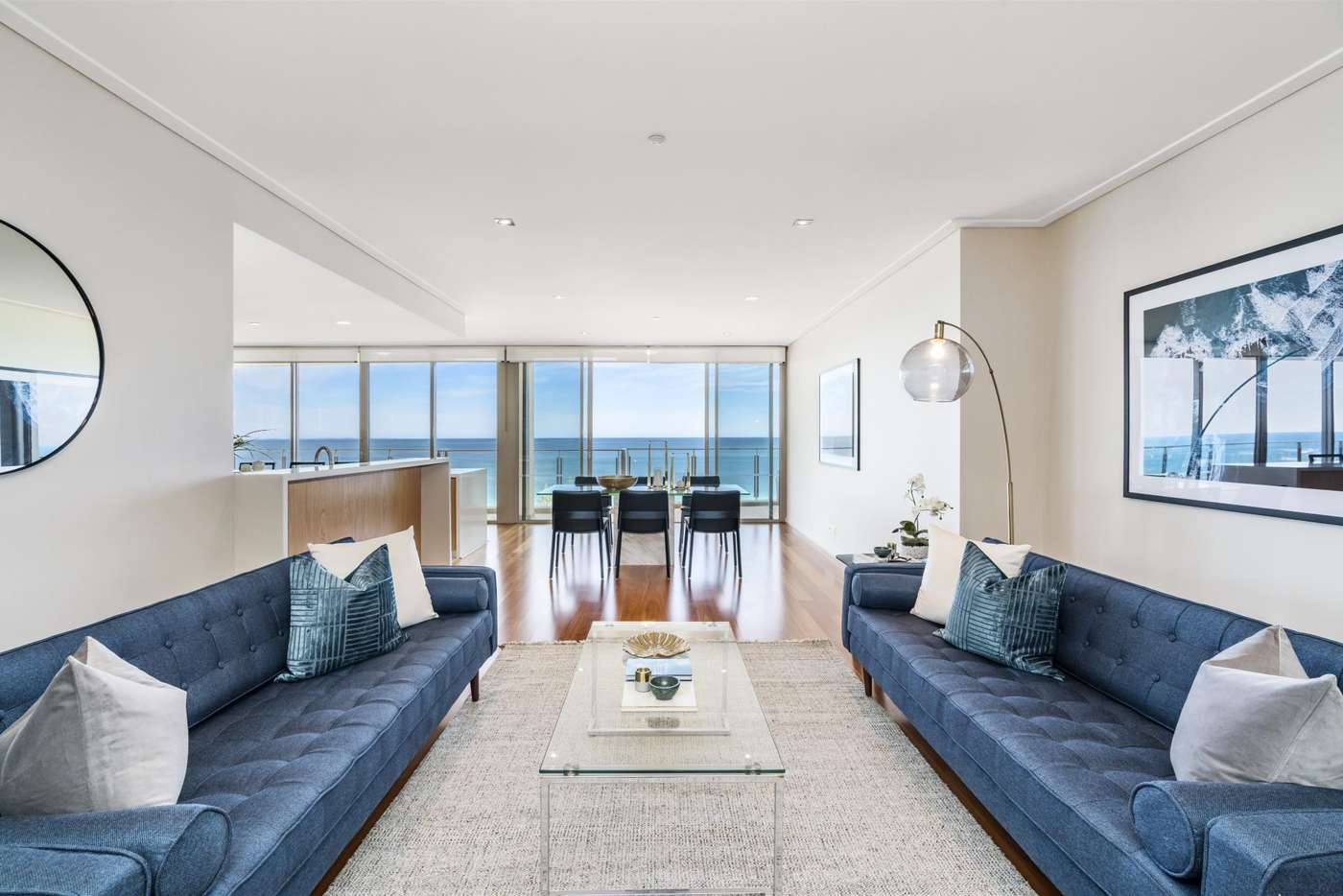 Main view of Homely apartment listing, 60/2 Brighton Road, Scarborough WA 6019