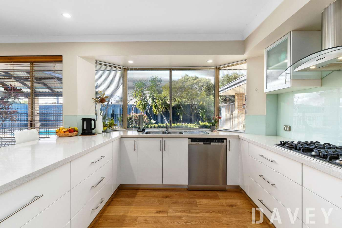 Main view of Homely house listing, 20 Melissa Street, Duncraig WA 6023