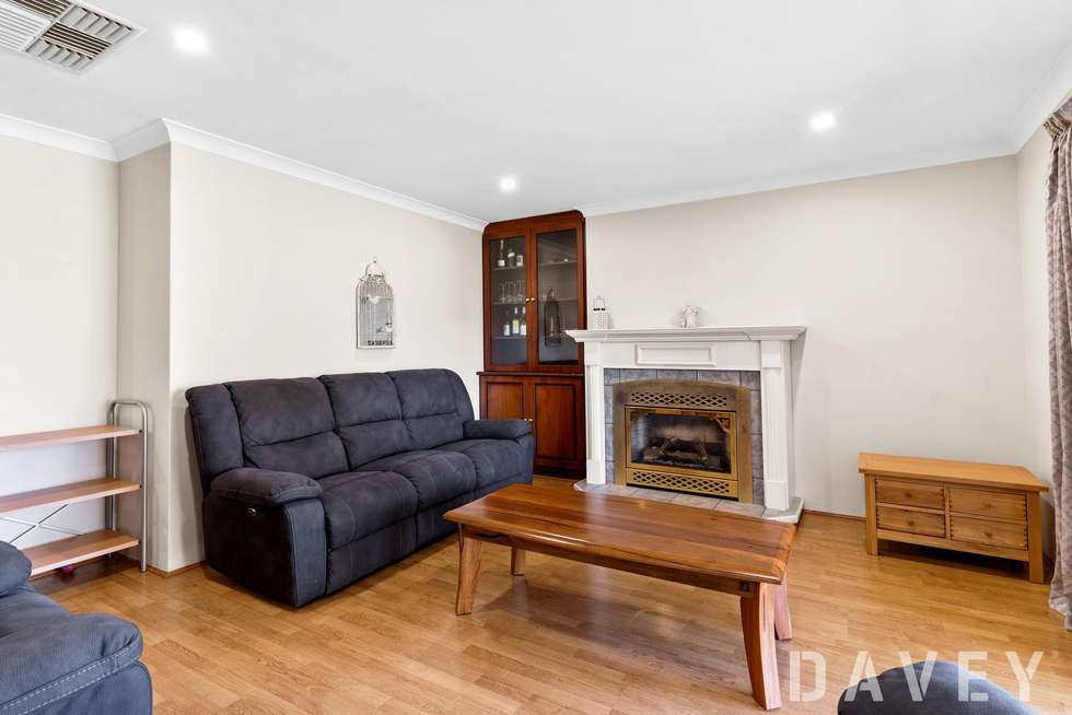 Fourth view of Homely house listing, 20 Melissa Street, Duncraig WA 6023