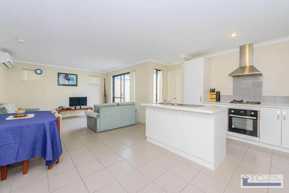 Third view of Homely house listing, 14B Finchley Crescent, Balga WA 6061