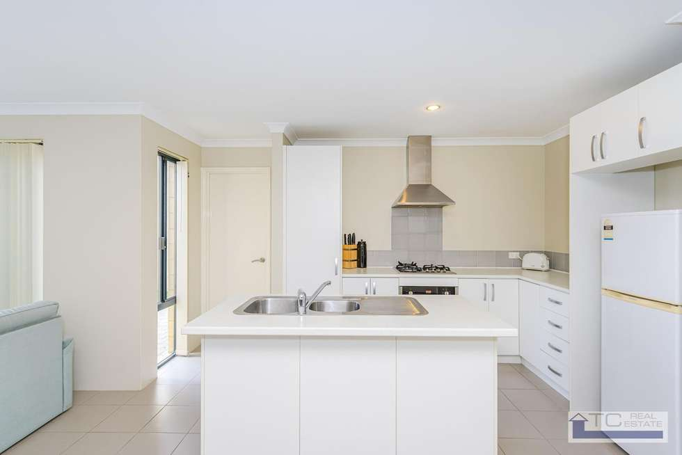 Fourth view of Homely house listing, 14B Finchley Crescent, Balga WA 6061