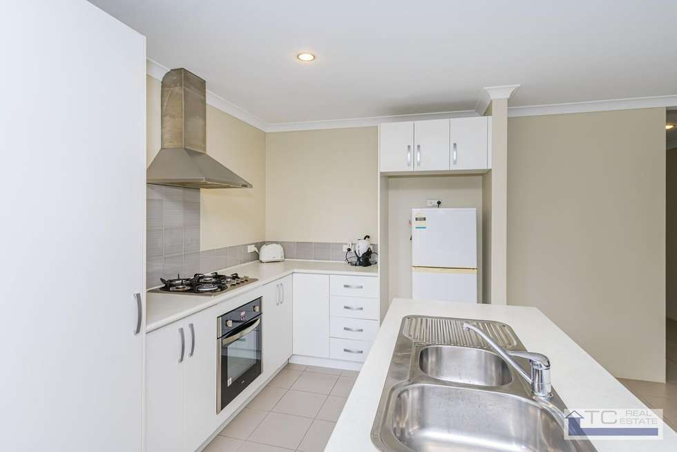 Fifth view of Homely house listing, 14B Finchley Crescent, Balga WA 6061
