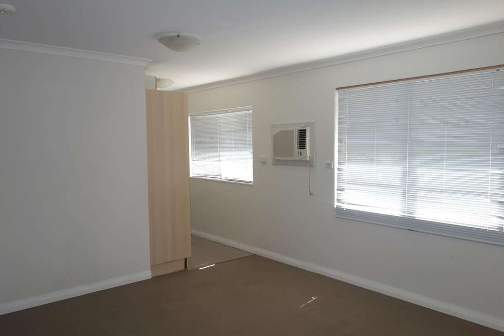 Second view of Homely unit listing, 3/51 Leonora St, Como WA 6152