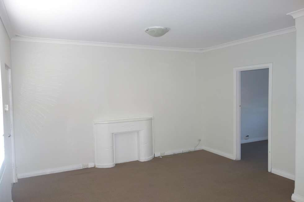 Third view of Homely unit listing, 3/51 Leonora St, Como WA 6152