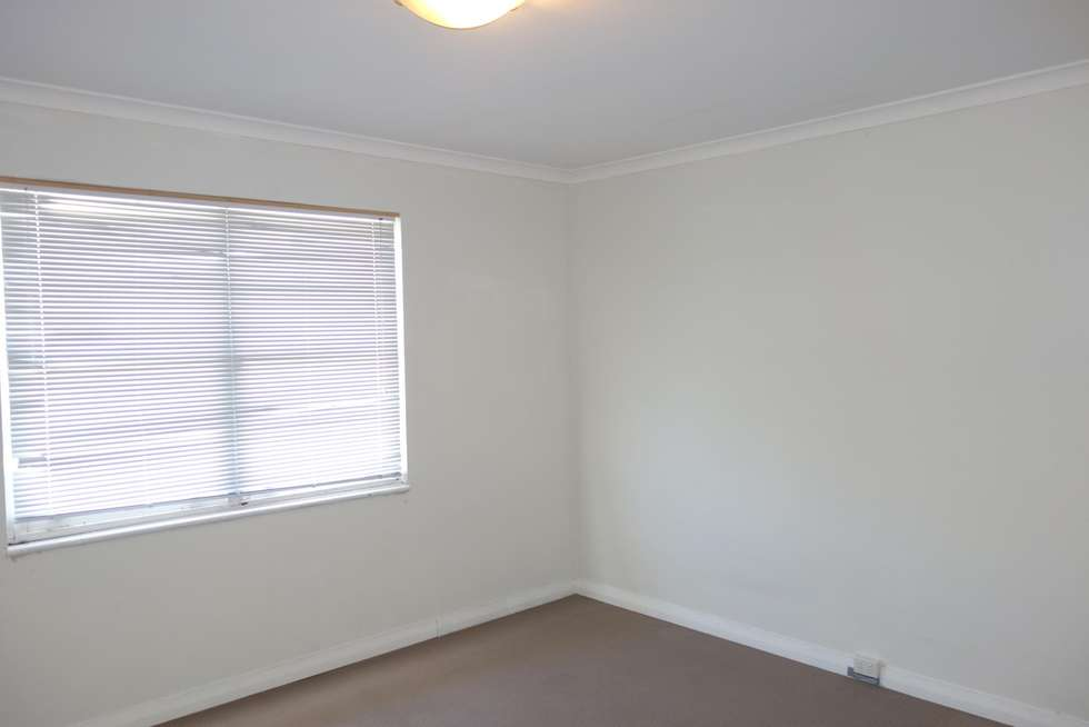 Fourth view of Homely unit listing, 3/51 Leonora St, Como WA 6152