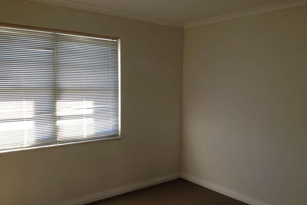 Fifth view of Homely unit listing, 3/51 Leonora St, Como WA 6152
