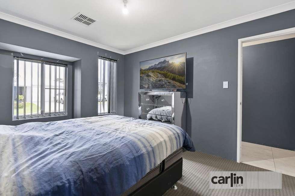 Fourth view of Homely house listing, 29 Tiliqua Crescent, Wandi WA 6167