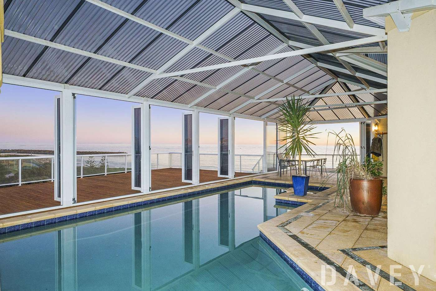 Main view of Homely house listing, 6 Ibiza Court, Mindarie WA 6030