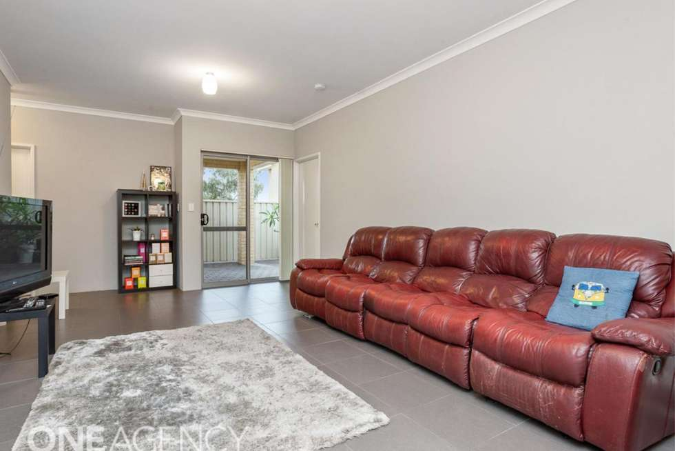 Second view of Homely house listing, 6c Nineham Avenue, Spearwood WA 6163