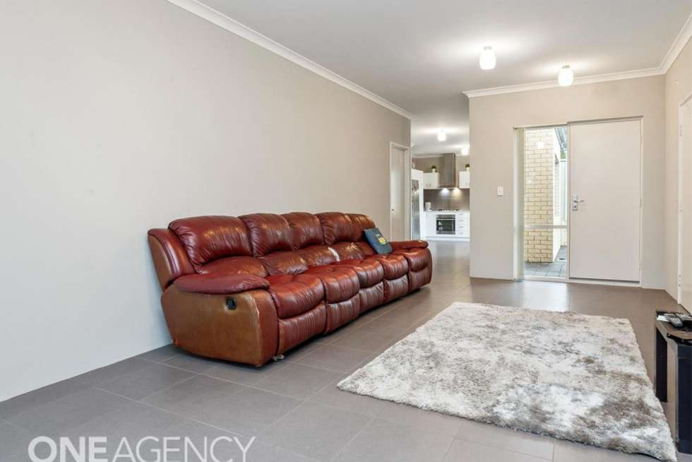 Third view of Homely house listing, 6c Nineham Avenue, Spearwood WA 6163