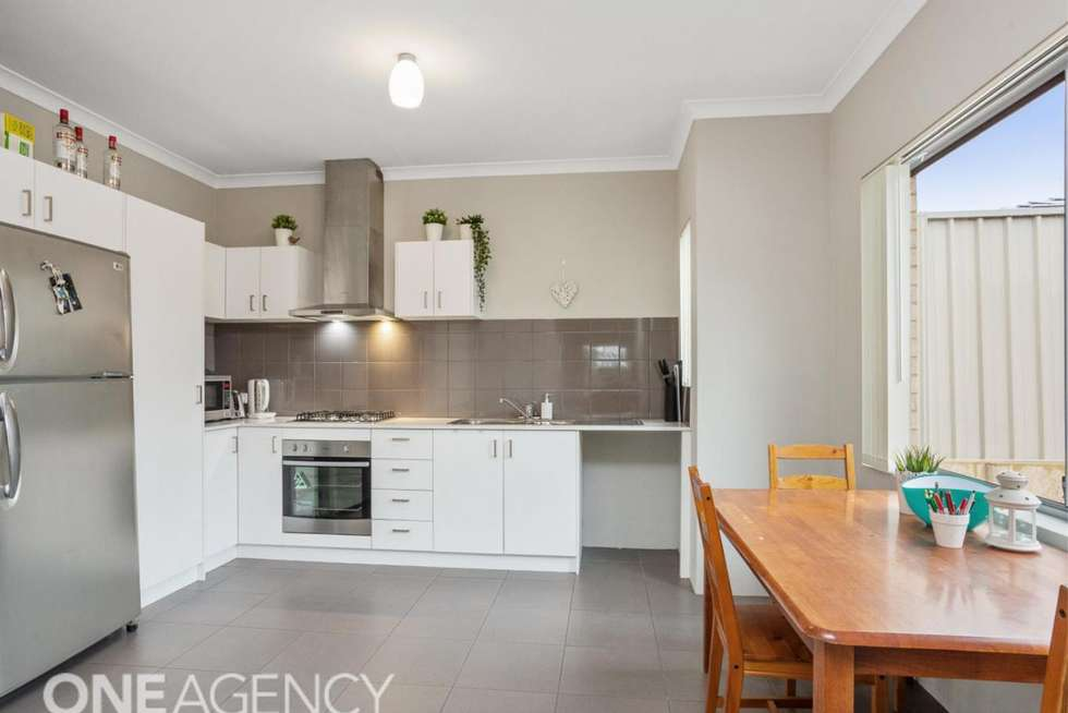 Fifth view of Homely house listing, 6c Nineham Avenue, Spearwood WA 6163