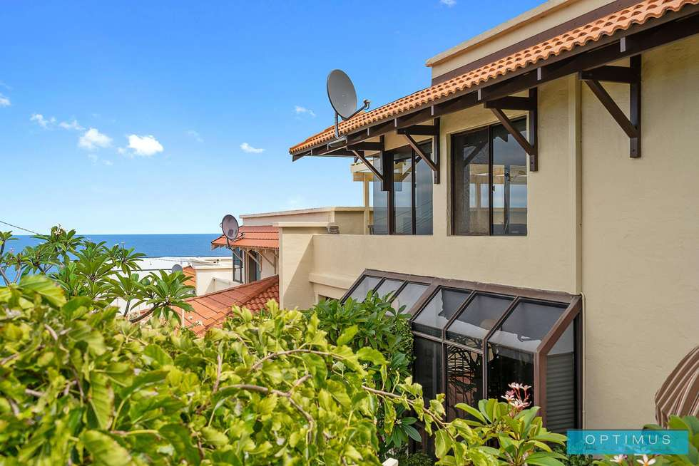 Third view of Homely house listing, 12 Warri Road, City Beach WA 6015