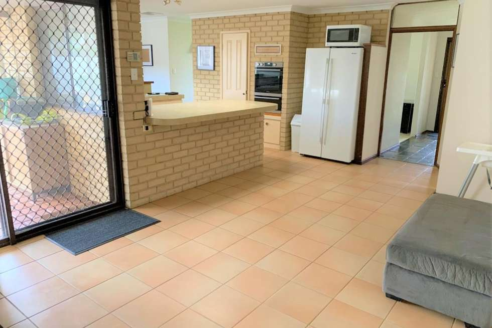 Fourth view of Homely house listing, 2/2 Stevenson Way, Willetton WA 6155