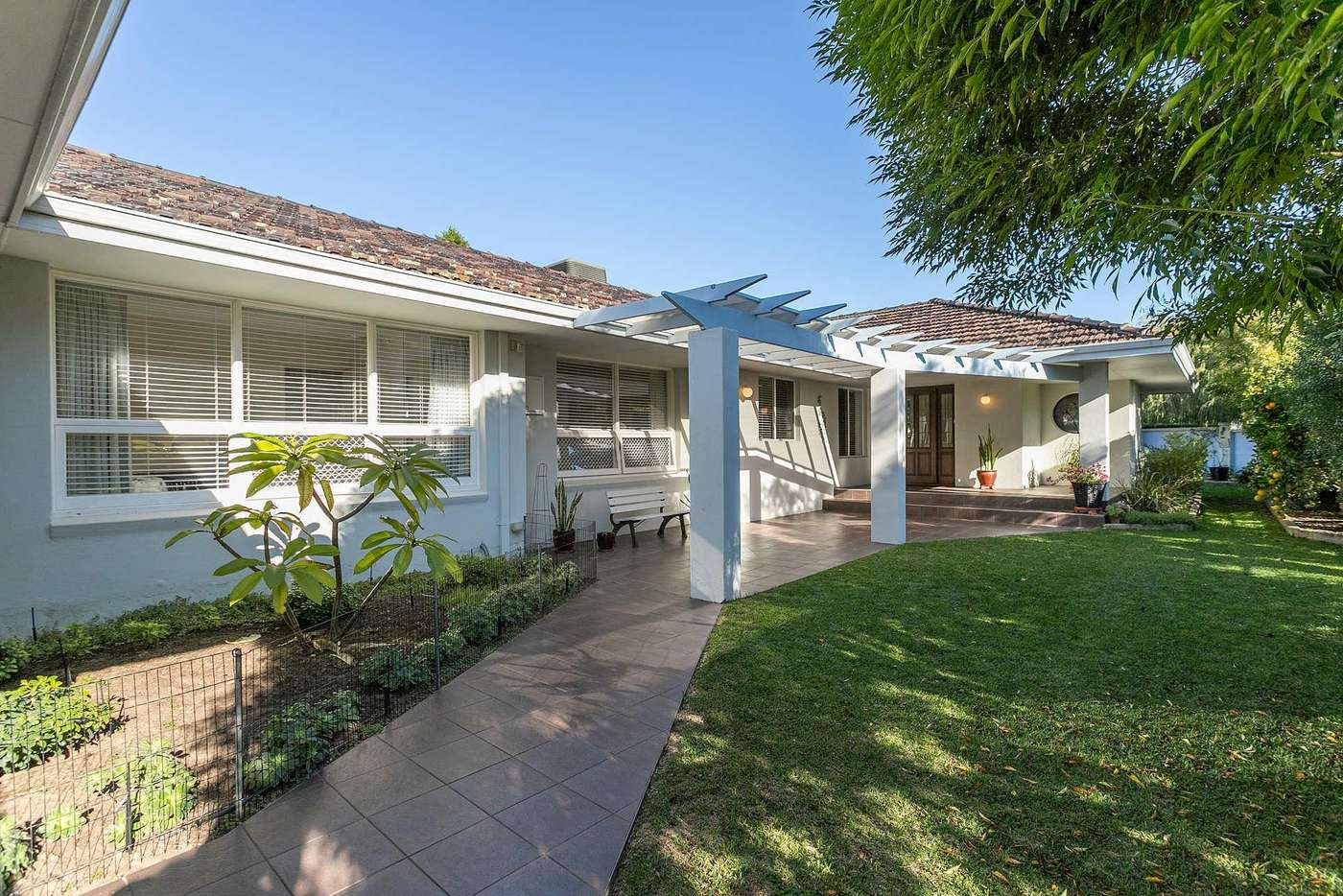 Main view of Homely house listing, 30 Tanson Street, Attadale WA 6156