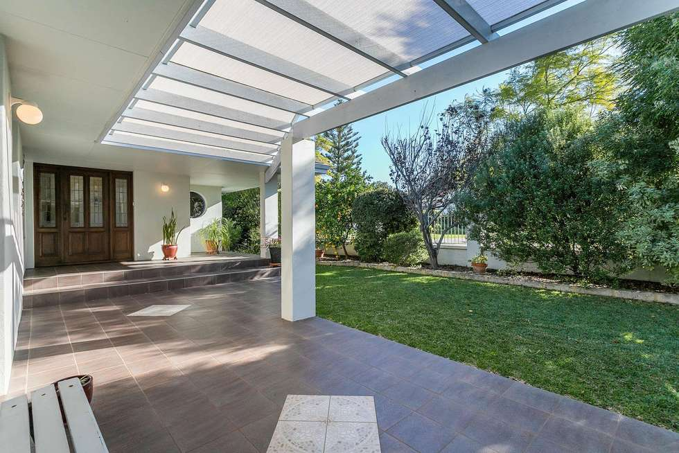 Second view of Homely house listing, 30 Tanson Street, Attadale WA 6156