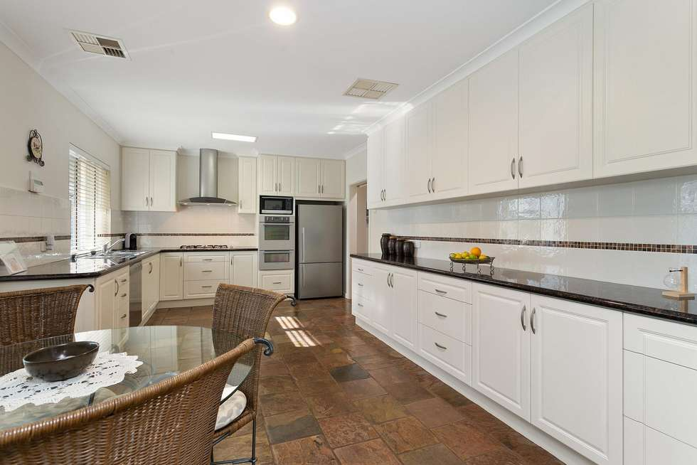 Third view of Homely house listing, 30 Tanson Street, Attadale WA 6156