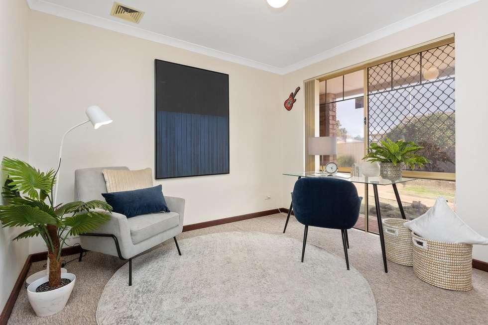 Second view of Homely house listing, 24 Ulandi Court, Beckenham WA 6107