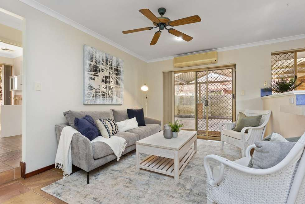 Third view of Homely house listing, 24 Ulandi Court, Beckenham WA 6107
