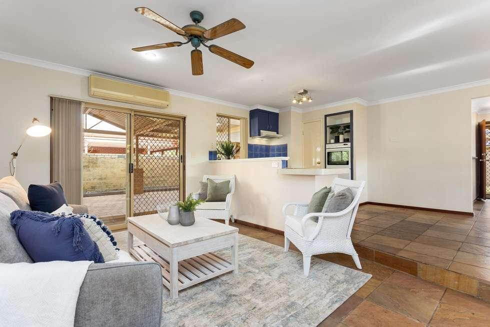 Fourth view of Homely house listing, 24 Ulandi Court, Beckenham WA 6107