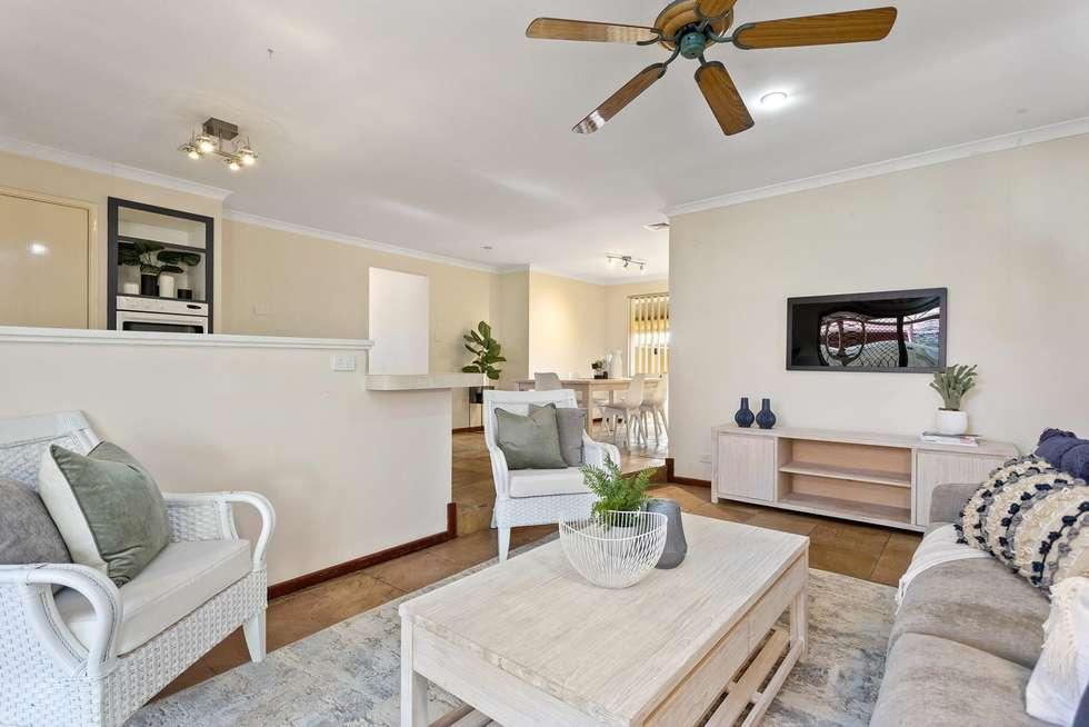 Fifth view of Homely house listing, 24 Ulandi Court, Beckenham WA 6107
