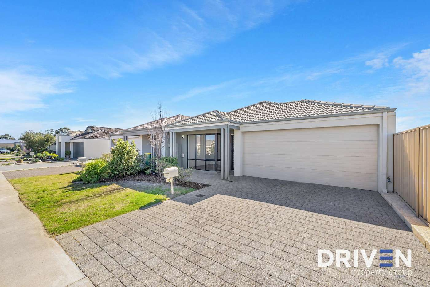 Main view of Homely house listing, 30 Blue Road, Canning Vale WA 6155